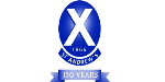 ST ANDREWS CLUB