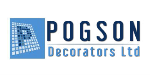 Pogson Decorators