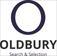 Oldbury Search & Selection Ltd