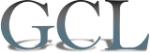 Logo for GROUND CONSTRUCTION LTD