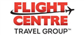 Logo for Flight Centre Careers