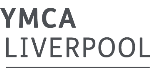 Logo for Liverpool YMCA