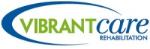 VibrantCare Rehabilitation