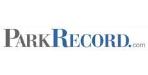 Park Record