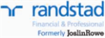 Payroll Analyst - Midlothian - Randstad Financial & Professional