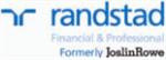 Randstad Financial & Professional