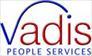 Vadis People Services Ltd