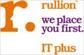 Rullion Ltd