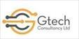 GTech Consultancy