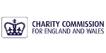 Logo for CHARITY COMMISSION