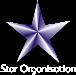 Star Organisation