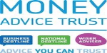 Logo for Money Advice Trust