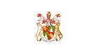 Oadby & Wigston Borough Council