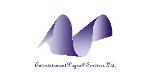 Entertainement Payroll Services Ltd