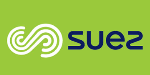 SUEZ Recycling and Recovery UK Ltd*
