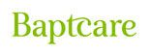 logo for Baptcare