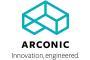 Arconic Engines