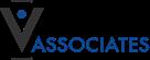 Logo for Ventura IT Services SA