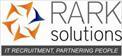 Rark Solutions