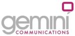 Gemini Communications Ltd