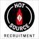 Hot Source Recruitment Ltd