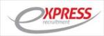HR Advisor (Manufacturing) - Derby - Express Recruitment LLP