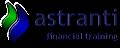 Logo for Astranti