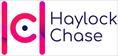Haylock Chase Ltd
