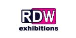 RDW Exhibitions