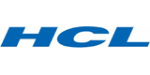 HCL GREAT BRITAIN LIMITED