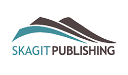 logo for Central Skagit Library
