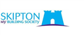 Logo for Skipton Building Society