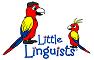 Little Linguists Nursery