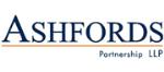 Ashfords Partnership LLP