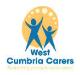 West Cumbria Carers