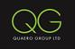 Logo for Quaero Group
