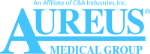 Aureus Medical Group