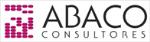 Logo for Abaco Consultores