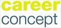 Career Concept Ltd