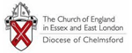 DIOCESE OF CHELSMFORD