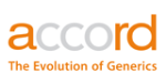 Accord Healthcare GmbH