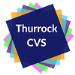 Thurrock CVS