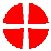 BARKINGSIDE METHODIST CHURCH