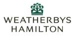 Weatherbys Hamilton