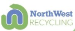 North West Recycling Group