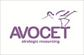 Avocet Strategic Resourcing