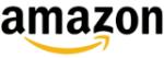 Amazon Europe Core