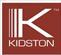 Kidston People GmbH