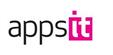 Apps IT Ltd