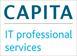 Capita IT Professional Services